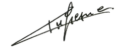 signature-thierry-dufresne